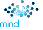 Mindinsight - Psychology for Growth